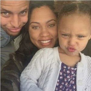 ayesha curry instagram