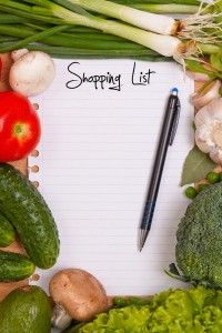 5 Time Saving Tips to Feed Your Family Well 37710