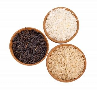 Arsenic in Rice: Should Parents Be Concerned? 37671