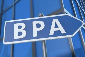 Is BPA Less Dangerous Than We Thought? 37802