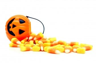 Why Some Moms Won't Hand Out Halloween Candy 37778