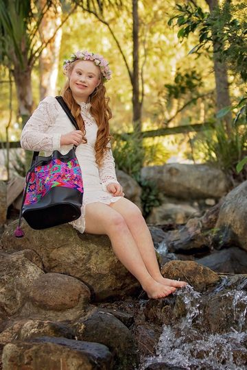 Madeline-Stuart-for-everMaya-(2)