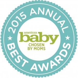 American Baby Bests Awards