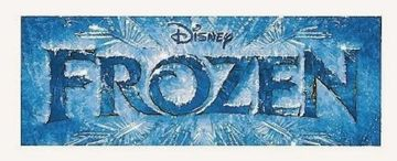 """5 Problems With """"Frozen"""" That Leave Me Cold and Confused 34949"""