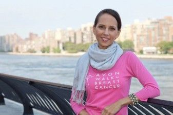 8 Ways to Help a Friend With Breast Cancer 33919