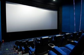 MPAA Movie Ratings and Movie Violence