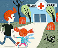 Do You Use Urgent-Care Clinics? Read This 34067