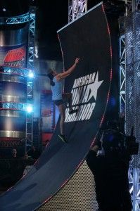 I Never Thought I'd Love a TV Show Called American Ninja Warrior 34897