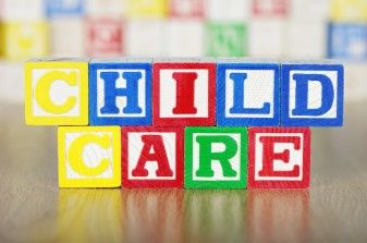 childcareblocks