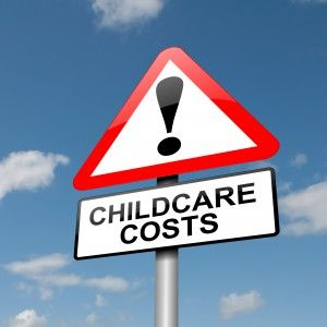 Affordable Child Care