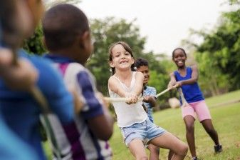 Is Your Child Going to Summer Camp? 8 Questions to Ask 34808