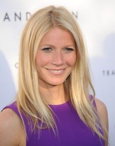 Why I Pity Gwyneth Paltrow...Sort Of 34722