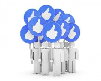 Could You Use a Break From Facebook? 34847