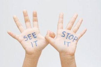 4 Things People Don't Understand About Sexual Abuse 33972