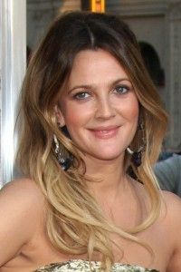 Drew Barrymore is Ready for Baby No. 2!