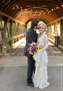 Newlyweds Kelly Clarkson and Brandon Blackstock are Pregnant!