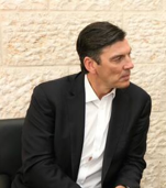 AOL CEO Tim Armstrong has Waged a War on Pregnant Women