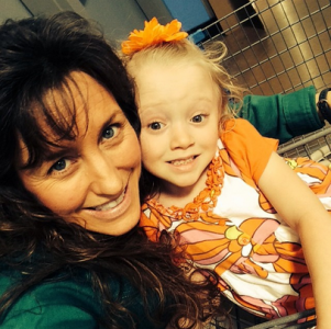 Michelle Duggar Wants to Try for Baby #20!