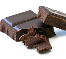 Those Pregnancy Chocolate Cravings: Mental, or Physical? 26828