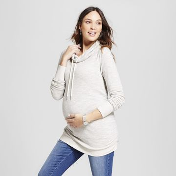Target Ingrid Carney Outfit 6