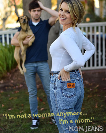 Ali Fedotowsky Pregnancy Announcement