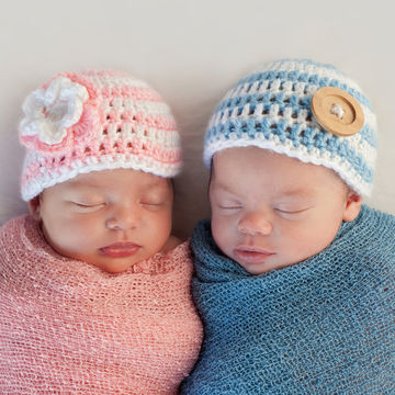 More Unisex Baby Names 700x shutterstock_175604468