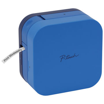 Family Technology P-touch Cube