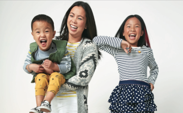 suzanne chen and kids