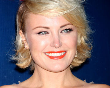 Malin Akerman 2015 headshot