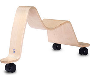 Best gifts for two year olds parents wheels gift negle Gallery