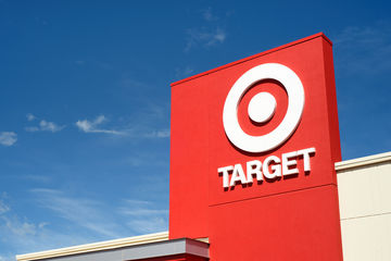 Target car seat trade in program