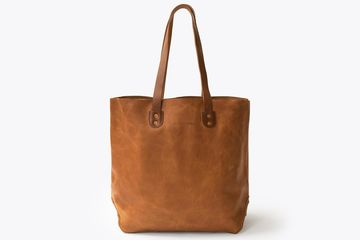 The WP Standard Tote