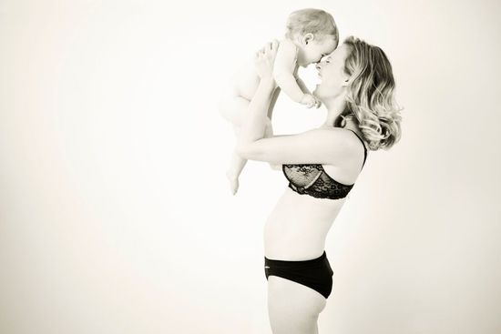 4th trimester bodies project 1000th photo