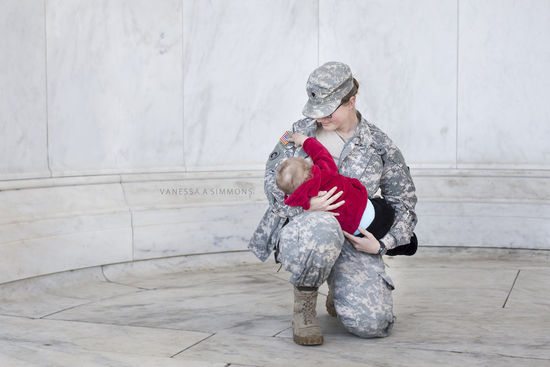 breastfeeding military moms1