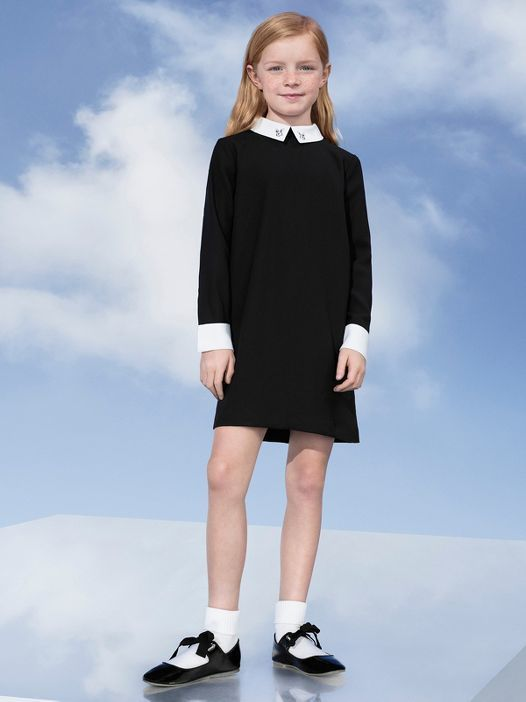 victoria beckham for target girls