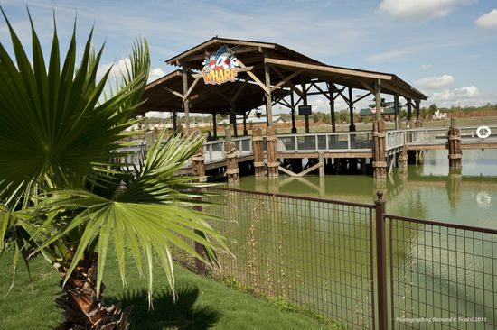 water park for kids with special needs