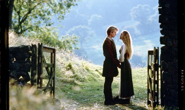 Best Family Movies The Princess Bride