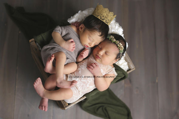 romeo and juliet babies photo shoot 3